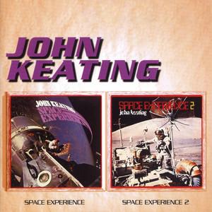 Space Experience Volume 1 & Volume 2