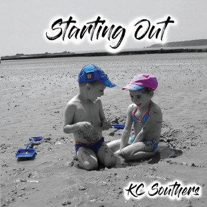 Starting Out album