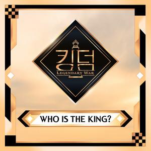 KINGDOM COME by THE BOYZ