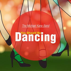 You Should Be Dancing album