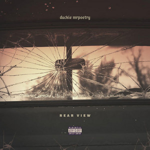 Rear View cover art