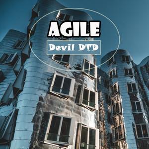 Agile by Devil DTD