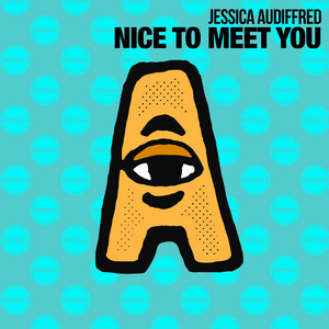 Nice to Meet You