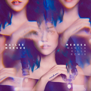 Medusa (Manila Killa Remix)
