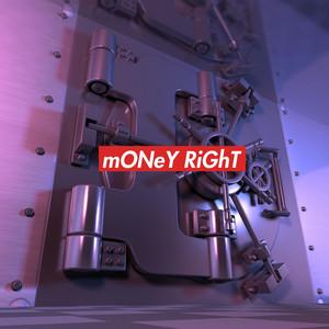 Money Right cover art