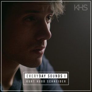 Everyday Sounds I