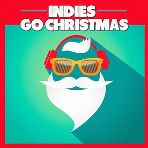 Indies Go Christmas album