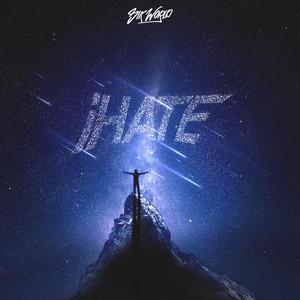 iHate