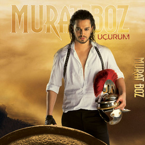 Uçurum cover art