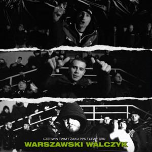 Warszawski Walczyk