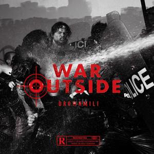 War Outside