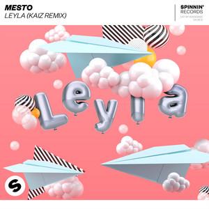 Leyla (KAIZ Remix)