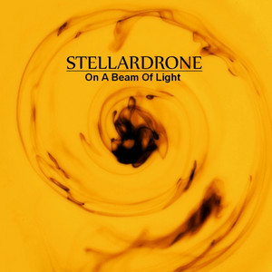 Journey to the Sun by Stellardrone