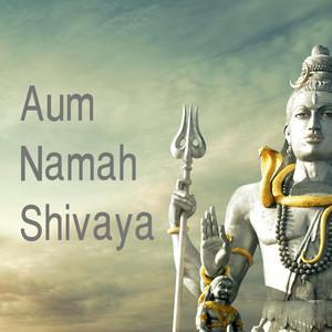 Aum Namah Shivaya cover art