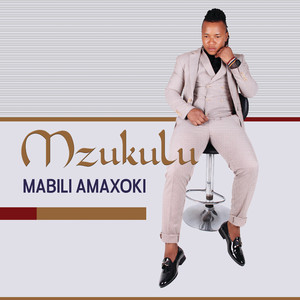 Mabili Amaxoki