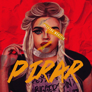 Pirar - Single