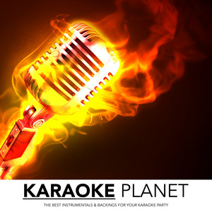 Carry On (Karaoke Version) [Originally Performed By Crosby, Stills & Nash] by Anna Gramm