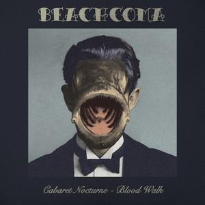 Blood Walk by Cabaret Nocturne