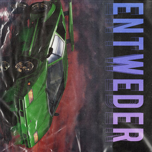 Entweder cover art