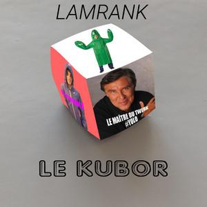 Le Kubor album