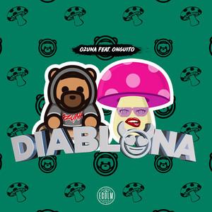 Diablona
