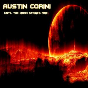 Austin Corini