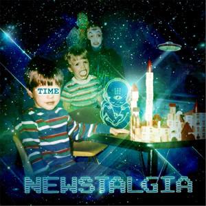 Newstalgia album