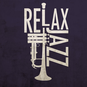 Relax: Jazz album