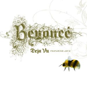 Deja Vu (feat. Jay-Z)