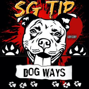 Dog Ways