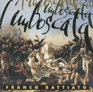 L'Imboscata - Franco Battiato