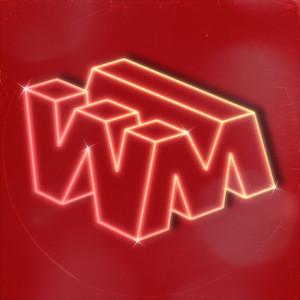 W.M. (Remix EP)