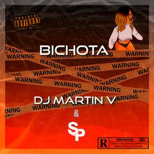 Bichota (Remix)