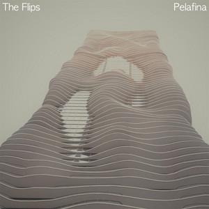 Split - EP album