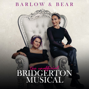 The Unofficial Bridgerton Musical