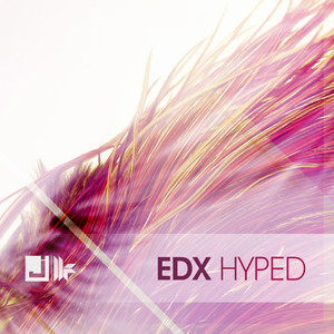 Hyped (Club Mix)