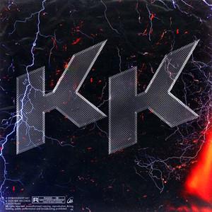 KK cover art