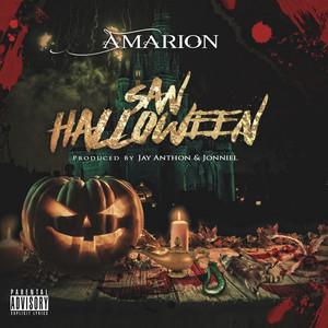 San Halloween