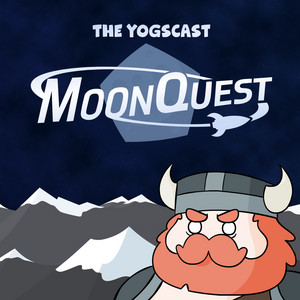 MoonQuest cover art