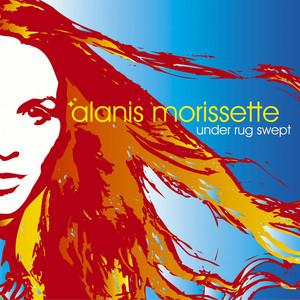 Alanis Morissette – Hands Clean (Acapella)