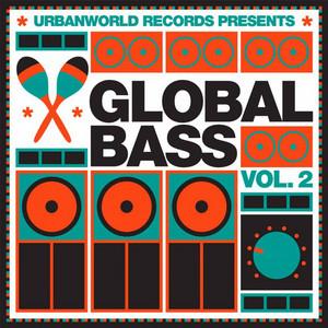 Ali - Budzillus Remix cover art