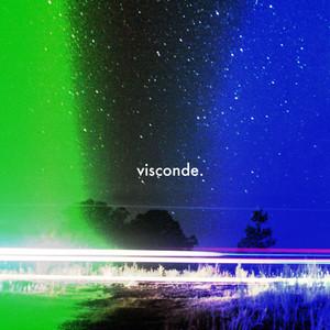 6h 34 by Visconde