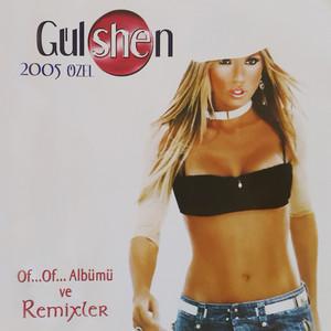 Of Of - Dance Remix