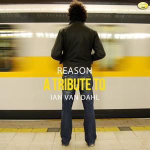 Ian van Dahl - Reason