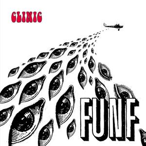 Funf album