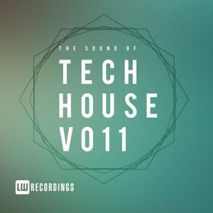 Laughing Mode - Sexgadget Remix cover art