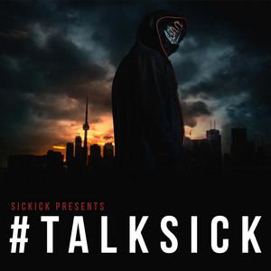 TalkSick