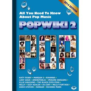 POPWIKI 2 (2014 Edition)