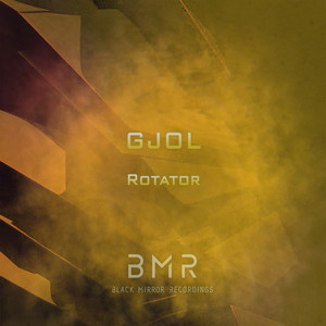 GJOL - Rotator