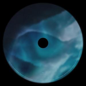 Otherside (Night Edit)